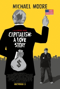 capitalism_love_story_poster