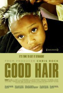 good_hair_ver2